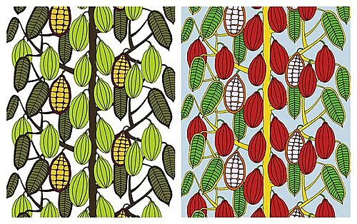 Corn-combo