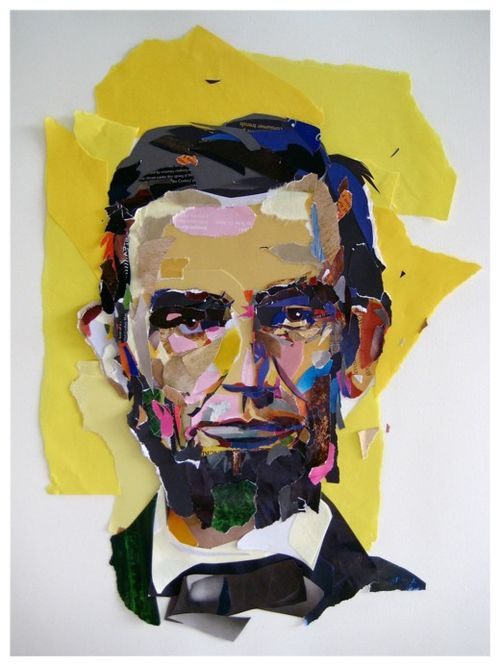 A.-Lincoln,-2008