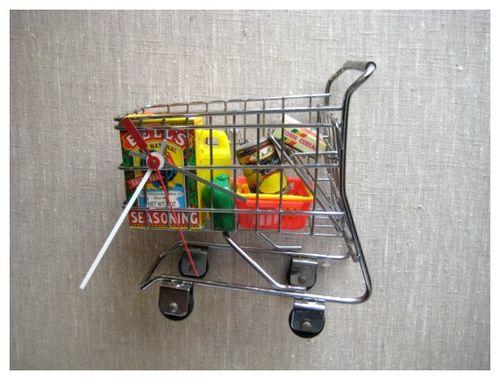 Liz (lo-res) (Supermarket Sweep)