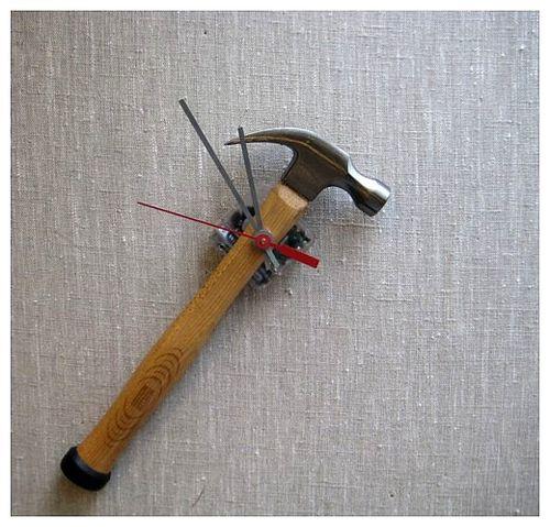 Shari-(lo-res) (hammer time)