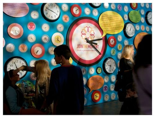 0_Kids for Kids Clock wall crop