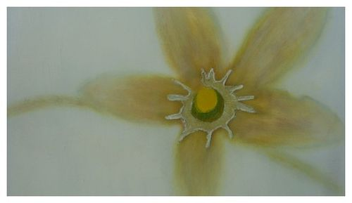 Flower Paintings Miguel 001