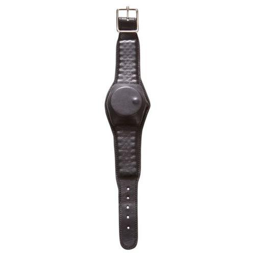 Internal-watch_vlaemsch