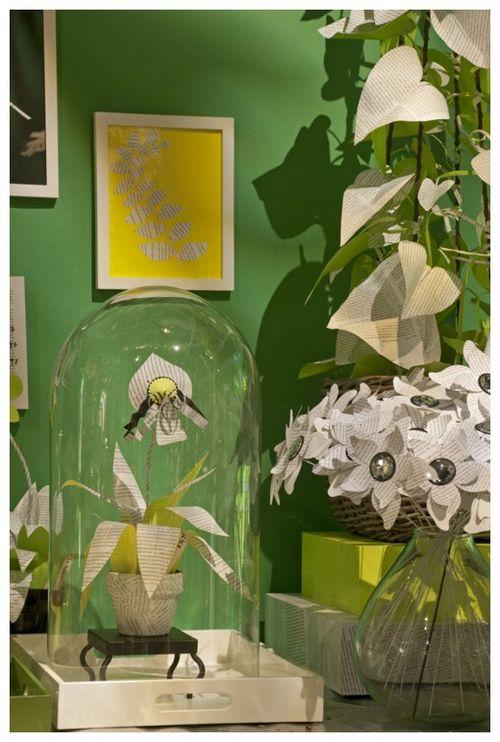 David stark sketchbook the purely paper flower shoppe 11 mightylinksfo