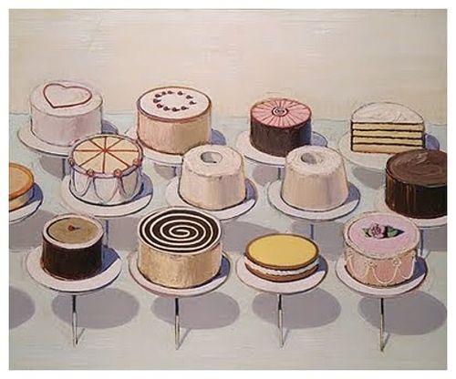 Hiebaud_cakes