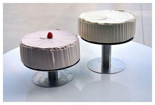 Thiebaud-desserts-Charlie