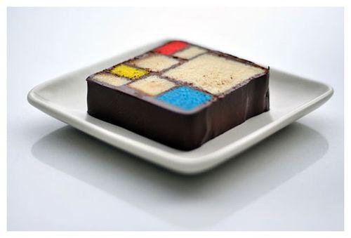 Mondrian-dessert-Charlie