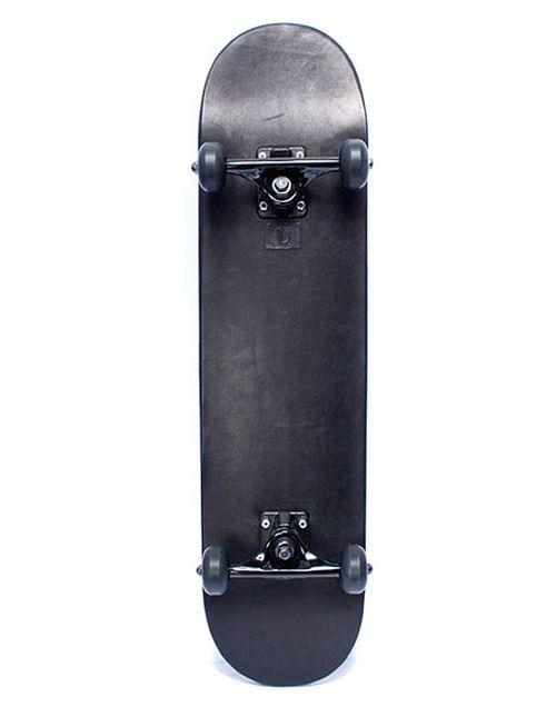 Natalia-brilli-skateboard-deck-01