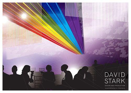 NDA_RainbowDiningConcept_vs07