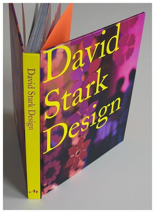 Book_dsdp3
