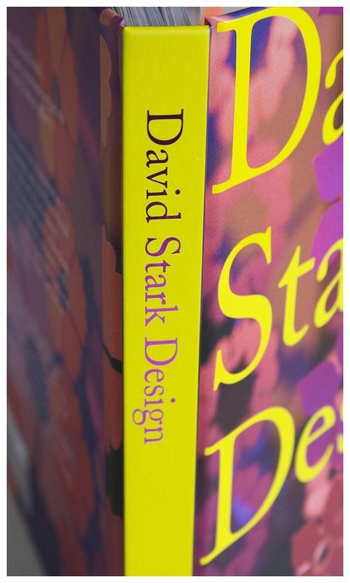 Book_dsdp4