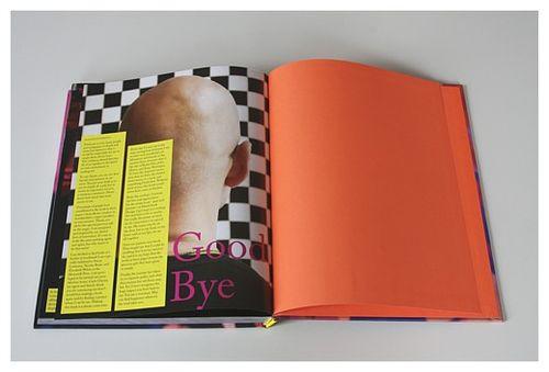 Book_dsdp14