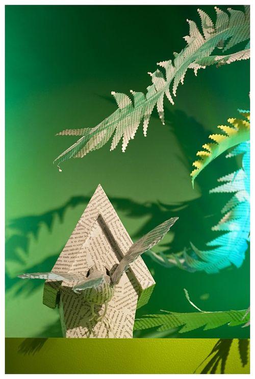 29e dsi purely paper flowershoppe_DSC0340