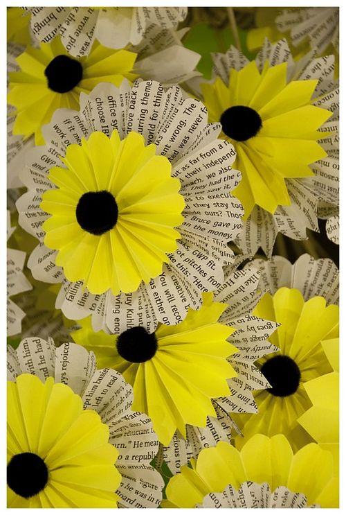 29h dsi purely paper flowershoppe_DSC0225