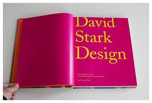 Book_dsdp7