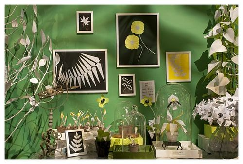 29f dsi purely paper flowershoppe_DSC0353