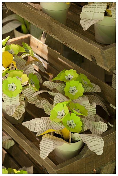 29i dsi purely paper flowershoppe_DSC0830