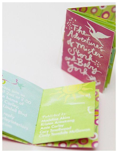 Cheree_shower_booklet_detail_5