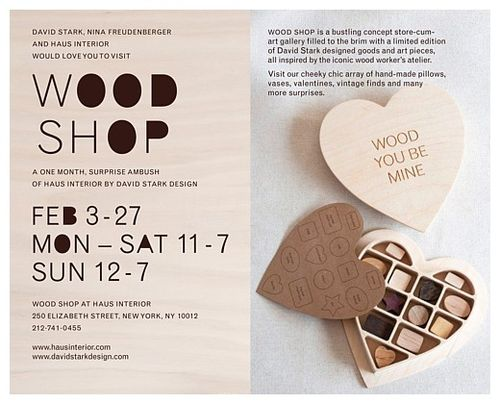 DavidStark_WoodShop_Invite(blogsize)