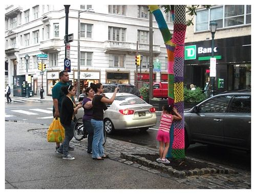 Rittenhouse Tree Streets Dept 1