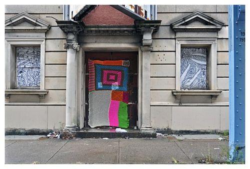 Front Street Damon 2