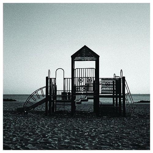 Playground_photoset_001-11