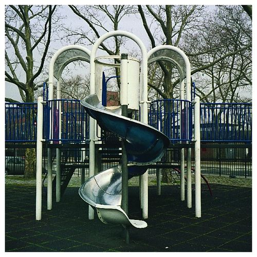 Playground_photoset_001-10