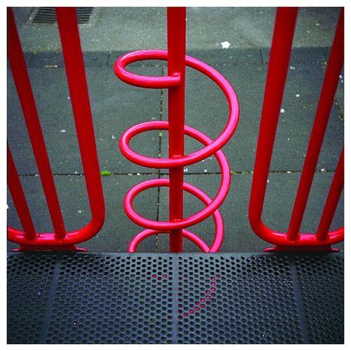 Playground_photoset_001-14