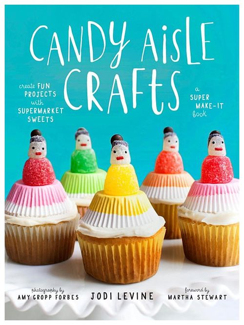 Candy-aisle-crafts-cover