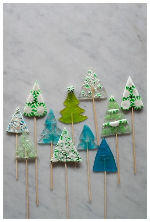 Candy-aisle-crafts-tree-lollipops-2