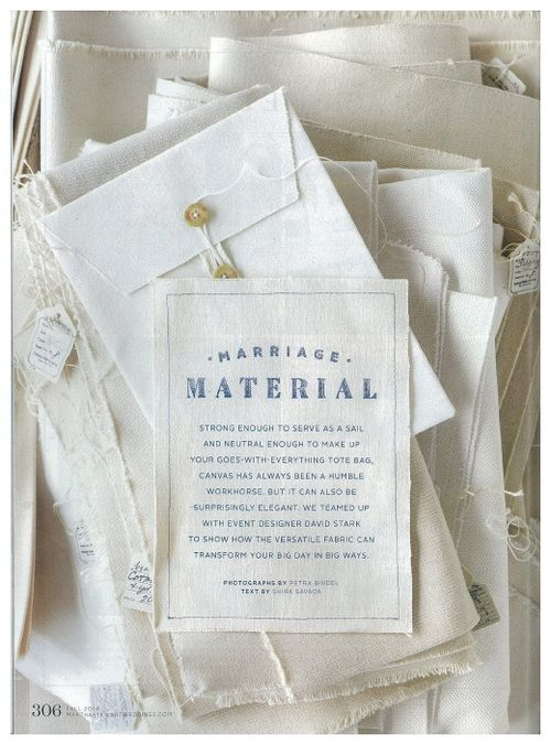 Martha Stewart Weddings Fall 2014_page 1