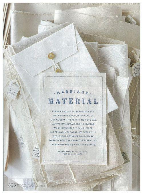 Martha Stewart Weddings Fall 2014_page 1
