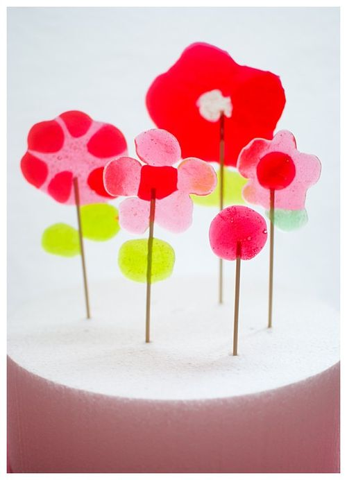 Candy-aisle-crafts-flower-pops